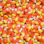 Managing That Halloween Sweet Tooth