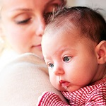 How Breastfeeding Affects Your Child's Oral Health