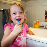 Helping Your Kids Learn And Love To Brush Their Teeth