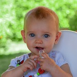 Thumb-Sucking, Pacifiers, And Oral Health